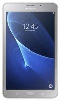 Планшет Samsung Galaxy Tab A 7.0 LTE Silver