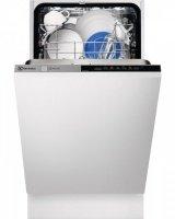 Встраиваемая посудомоечная машина Electrolux ESL 4555 LO