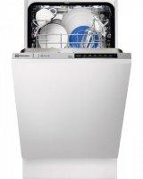 Встраиваемая посудомоечная машина Electrolux ESL 4570 RO