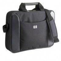 "Сумка HP Basic Carrying Case 15.6"""