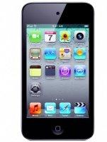 Мультимедіаплеєр APPLE iPod touch 8Gb (4Gen)