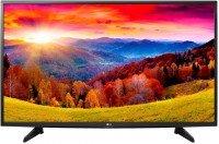 Телевізор LG 43LH570V