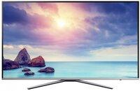 Телевізор SAMSUNG 49KU6400 (UE49KU6400UXUA)