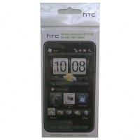 Защитная пленка HTC SP-P300 HD2 2шт