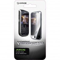 Защитная пленка для Galaxy Wave Y S5380 ScreenGUARD ARIS CAPDASE