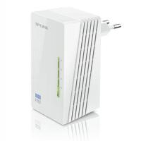 Powerline-адаптер TP-LINK TL-WPA4220