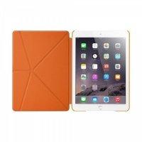 Чехол Laut для планшета iPad Air 2 Origami Trifolio Orange