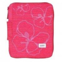 Чехол Golla для планшета iPad New Golla SLIM Cover G1127 INEZ Pink