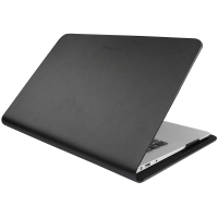 "Чехол Macally для MacBook Air 13"" Black"