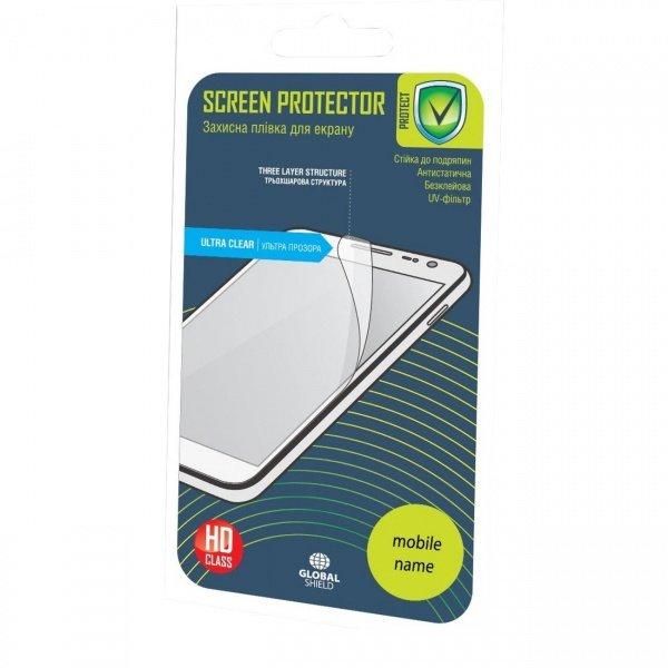 Купить Защитная пленка для Galaxy A7 (2016) GlobalShield