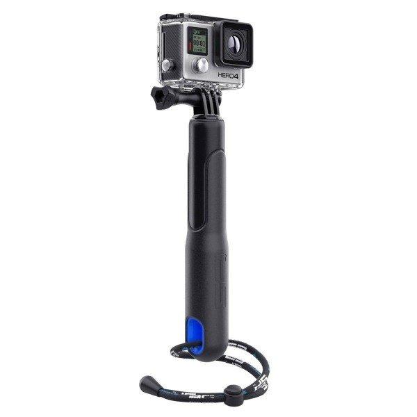 Купить Монопод выдвижной SP POV POLE 20 (53008), SP Gadgets