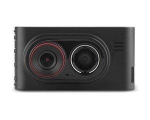 Видеорегистратор Garmin Dash Cam 35 фото 1