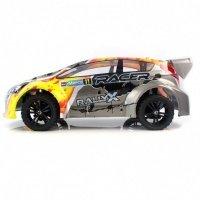 Автомобиль 1:10 на р/у Himoto RallyX бесколлекторная (E10XRLg)