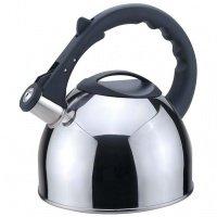 Чайник Con Brio 2.5л (СВ-401)