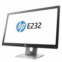 Монитор 23'' HP EliteDisplay E232 (M1N98AA)