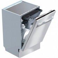 Встраиваемая посудомоечная машина Kaiser S 60 I 83 XL
