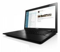 Ноутбук LENOVO IdeaPad G70-35 (80Q5001QUA)