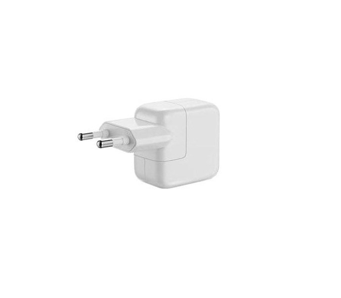 Cетевой адаптер Apple iPod USB фото 1