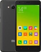 Смартфон Xiaomi Redmi 2 Black