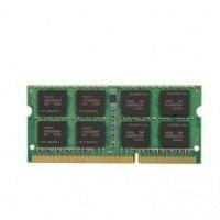 Пам'ять для ноутбука Kingston DDR3 тисячі триста тридцять три 4Gb (KTA-MB1333/4GRR)