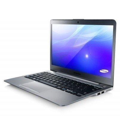 Samsung NP535U3C Notebook Bluetooth Windows 8 X64 Driver Download