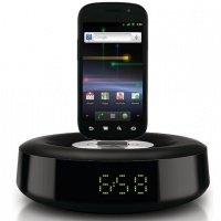 Акустична система Philips Fidelio AS111/12 для Android (AS111/12)
