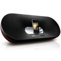 Акустична система Philips Fidelio DS9000/12 для iPhone/iPod (DS9000/12)
