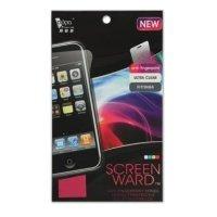 Защитная пленка для Apple iPhone 5 4in1 AntiGlare ADPO