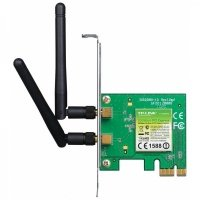 WiFi адаптер TP-LINK TL-WN881ND