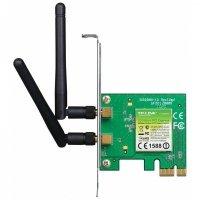 WiFi адаптер TP-LINK TL-WN881ND