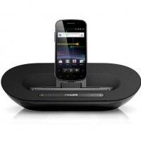 Акустическая система Philips Fidelio AS351/12 для Android (AS351/12)