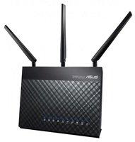 ADSL-роутер Asus DSL-AC68U