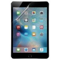 Захисна плівка для iPad mini 4 Belkin Screen Overlay CLEAR 2in