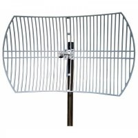 Антенна TP-Link TL-ANT5830B 5ГГц, 30dBi (TL-ANT5830B)