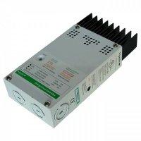 Контроллер заряда Schneider Electric Conext C40