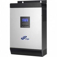 Инвертор FSP Xpert Solar 4000VA MPPT, 48V (Xpert_4K-48)