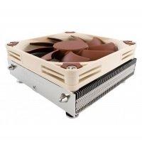 Система охолодження для процесора Noctua NH-L9i 1150/1151/1155/1156 4-pin
