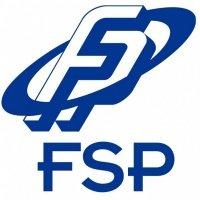 Модуль FSP External SNMP Web Box for PV Inverters