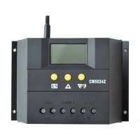 Контролер заряду Altek ACM5024Z