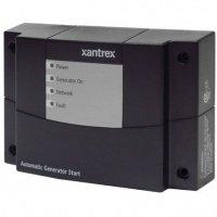 Контроллер Schneider Electric Conext для запуска генератора (865-1060-01)