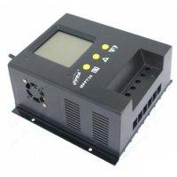 Контроллер заряда Altek MPPT30