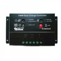 Контролер заряду Altek ACM2024Z/1