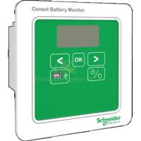 Монитор контроля состояния батарей Schneider Electric Conext Battery Monitor 865-1080-01