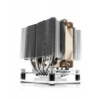 Система охлаждения для процессора Noctua NH-D9L 2011/2011-V3/1150/1151/1155/1156/FM1/FM2/AM2/AM2+/AM3/AM3+ 4 pin