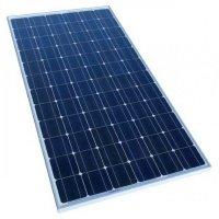 Фотоэлектрическая панель Luminous Solar PV Module 200Wp (LSPVT08000000173)