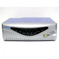 Контроллер заряда Luminous SCC1206, 12V/6A (LSF19112003901)