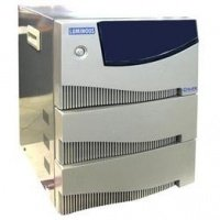 Контроллер заряда Luminous SCC MPPT 48V/60A (LSF19306006701)