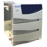 Контроллер заряда Luminous SCC 12-24V/20A (LSF19202004001)