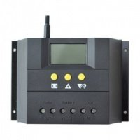 Контролер заряду Altek ACM6048