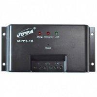 Контролер заряду Altek MPPT10/1
